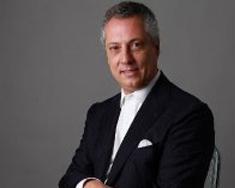Carlo Ferreira