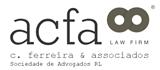 C. Ferreira & Associados